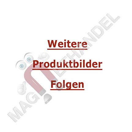Produkt Bild 04