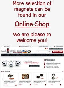 Our Online-Store