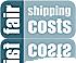 Fair Shipping