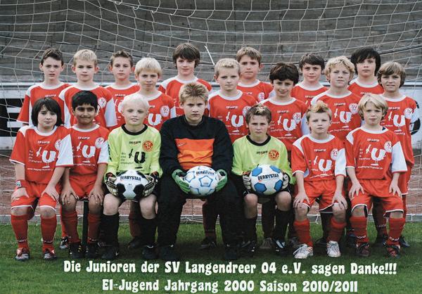 Sv Langendreer 04