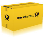 dhl paket nach irland tracking support. Black Bedroom Furniture Sets. Home Design Ideas
