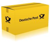 https://www.magnethandel.de/images/deutsche_post_paket_logo.jpg