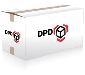 dpd sendungsverfolgung paket tracking support. Black Bedroom Furniture Sets. Home Design Ideas