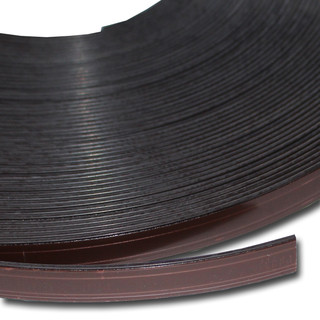Magnetic tape anisotropic 10 x 1,2 mm x rm. TESA 4965 -...