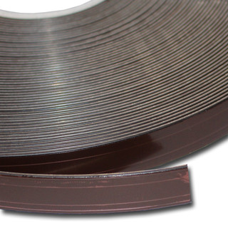 Magnetic tape anisotropic 19 x 1,5 mm x rm. TESA 4965 -...
