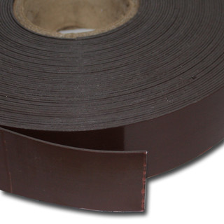 Magnetic tape anisotropic 40 x 1,5 mm x rm. TESA 4965 -...