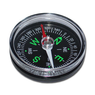 Big Compass Diameter 40 mm
