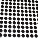 Magnetic dots takkis self-adhesive Ø15x0,9 mm
