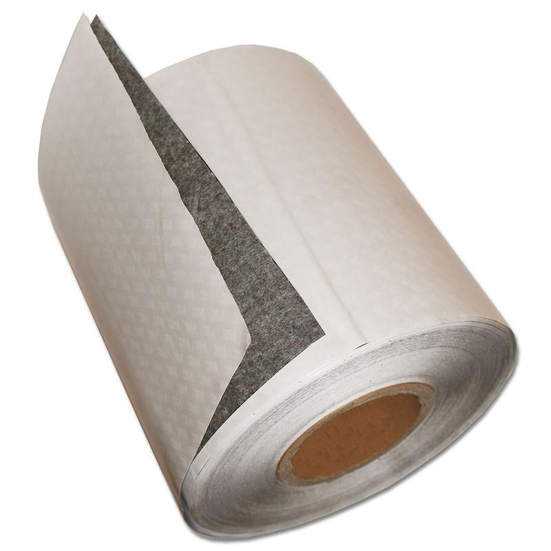 haftgrund haftuntergrund magnete eisenband ferroband beschreibbar abwaschbar wei gl nzend 200. Black Bedroom Furniture Sets. Home Design Ideas