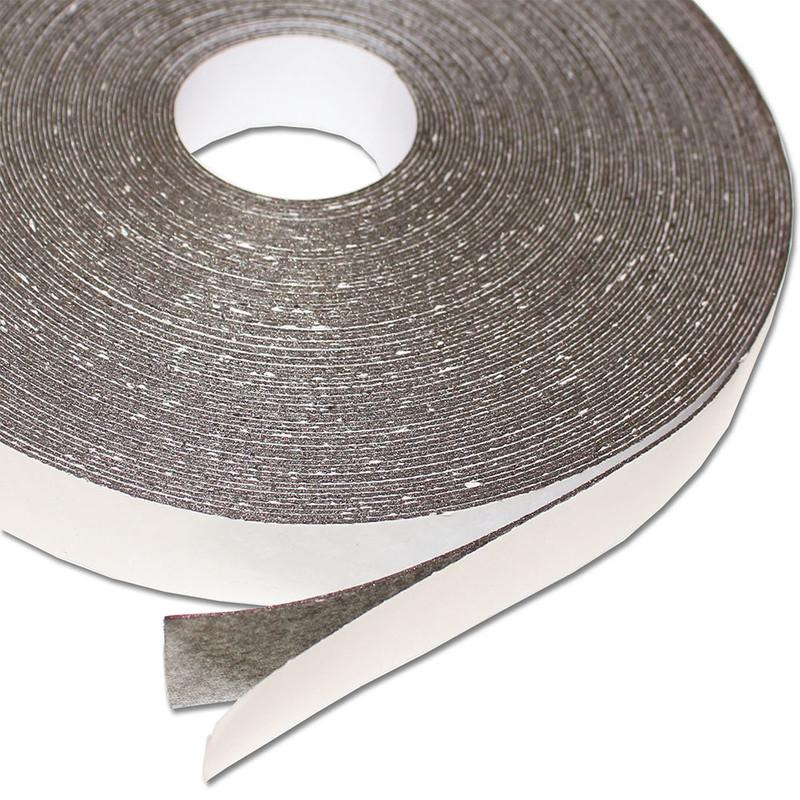 haftgrund haftuntergrund magnete eisenband ferroband beschreibbar abwaschbar wei gl nzend 25. Black Bedroom Furniture Sets. Home Design Ideas
