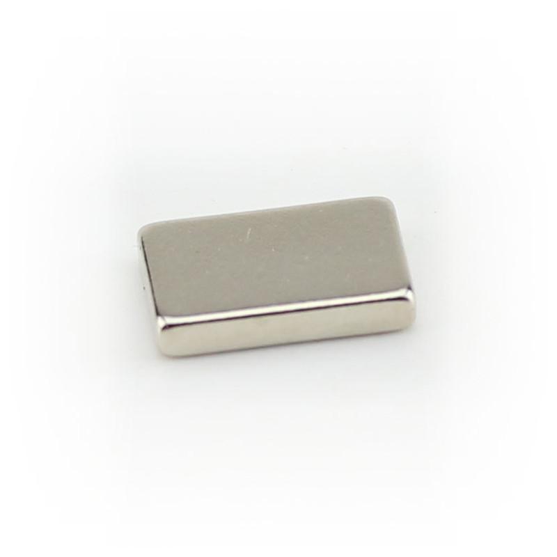 So platzieren Sie Magnete, um Gewicht zu verlieren