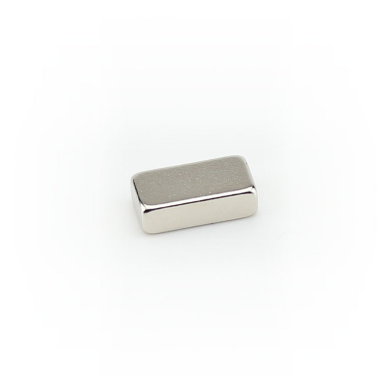 5x Neodym Magnet Topfmagnet mit Bohrung Senkung verschrauben 25 mm 22 KG stark