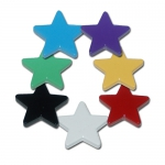 Star magnets